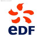 EDF espace prestataire nucléaire