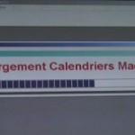 Planification et ordonnacement par ERP