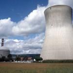 Nucléaire : nos pièces mécaniques