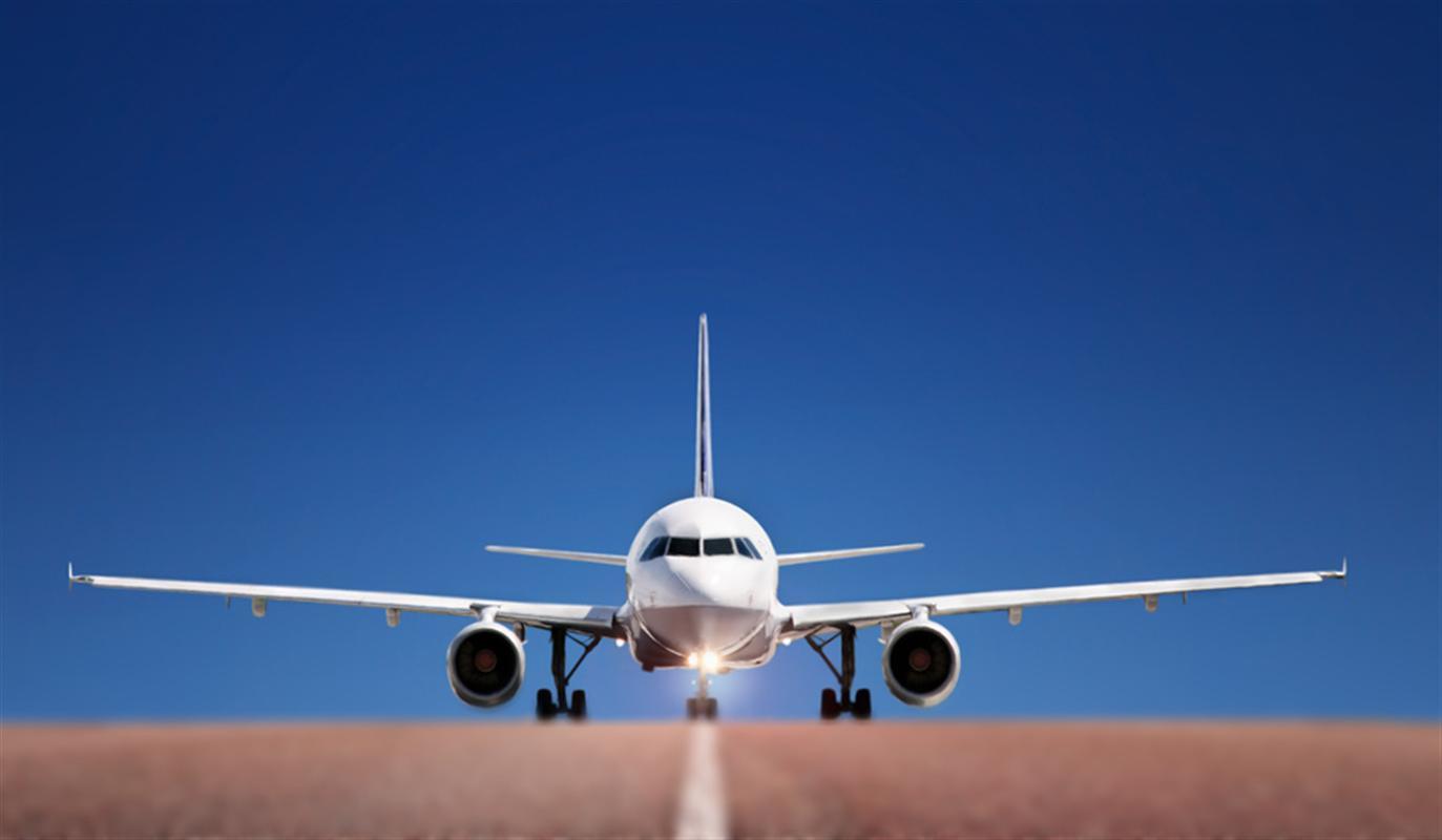 Boulonnerie spéciale et pièces mécaniques spéciales en moyennes ou grandes séries pour l'aéronautique.
