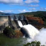 Secteur hydraulique - hydroélectrique