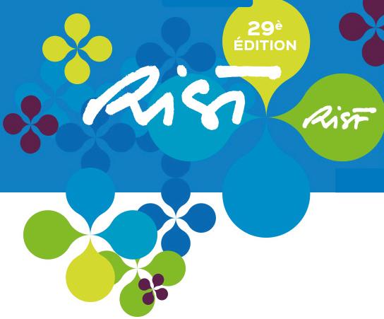 logo_rist_2016