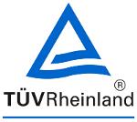 TUV_Rheinland