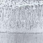 Traitement de surface