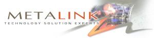 Mécaloire franchit un nouveau cap avec la création de sa marque commerciale METALINK