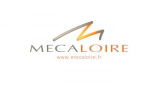 Le 4 février 2011, Mécaloire a fêté son 1er anniversaire en tant qu''association